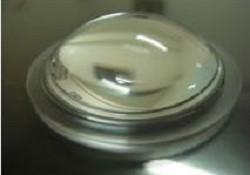 光学级液态硅橡胶